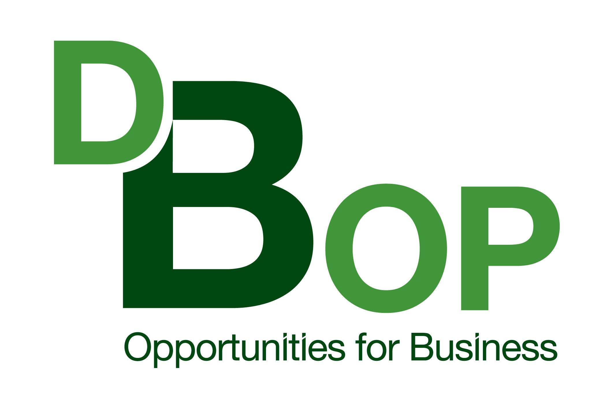NEW D.B.O.P Logo.jpg
