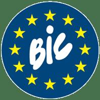BIC 72