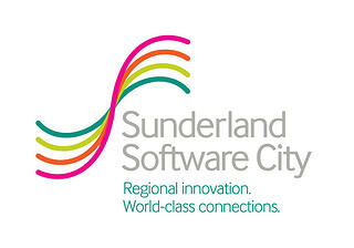 SSC_Logo-SqBICWEb.jpg