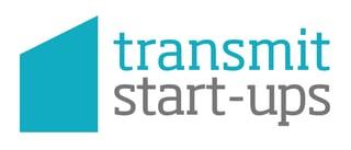 TRANSMIT START-UPS LOGO.jpg