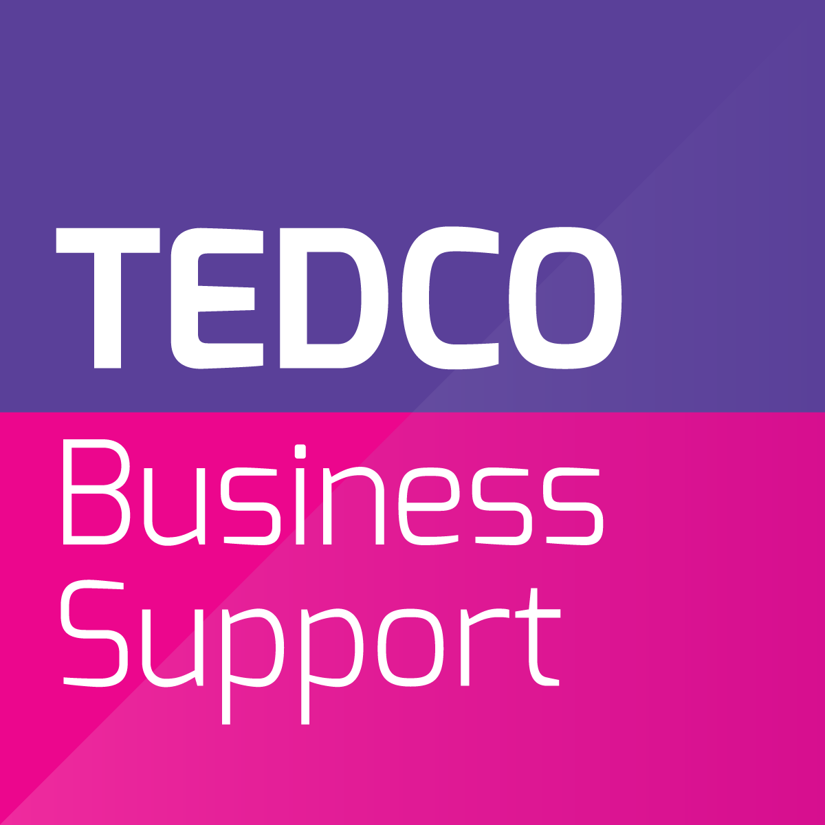 Tedco.png
