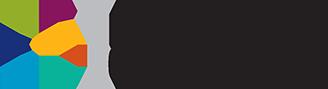 growthhub-ne-g-logo.png